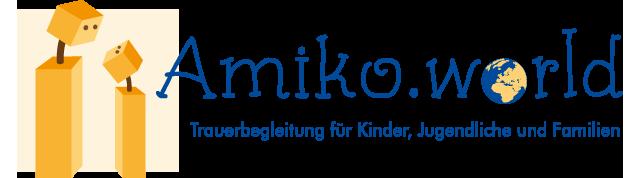 Amiko.world e.V.